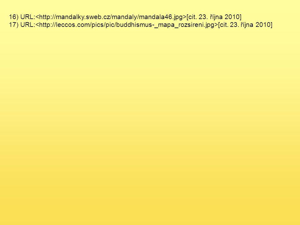 16) URL:<http://mandalky. sweb. cz/mandaly/mandala46. jpg>[cit